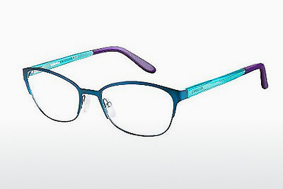 Eyewear Carrera CA6649 SQZ - Green, Teal