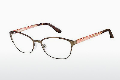 Eyewear Carrera CA6649 T2Q - Brown