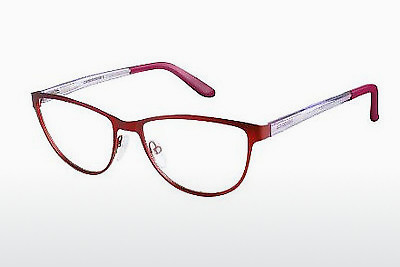 Eyewear Carrera CA6651 SQW - Pink, Purple