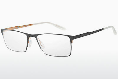 Eyewear Carrera CA6662 0RC
