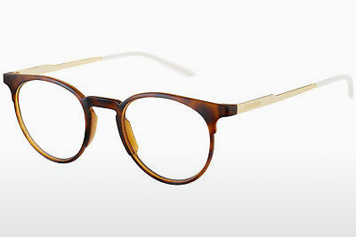 Eyewear Carrera CA6665 0KS