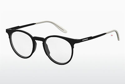 Eyewear Carrera CA6665 GTN - Black