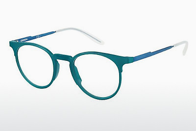 Eyewear Carrera CA6665 R4R - Blue, Green