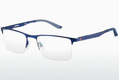 Eyewear Carrera CA8810 5R1 - Blue