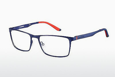 Eyewear Carrera CA8811 LXV - Blue