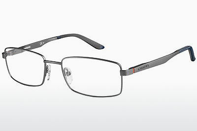 Eyewear Carrera CA8812 R80 - Smtdkruth