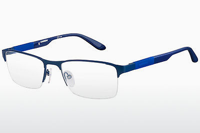 Eyewear Carrera CA8821 PYF - Blue