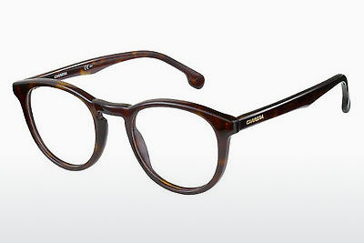 Eyewear Carrera CARRERA 136/V 086 - Brown, Havanna
