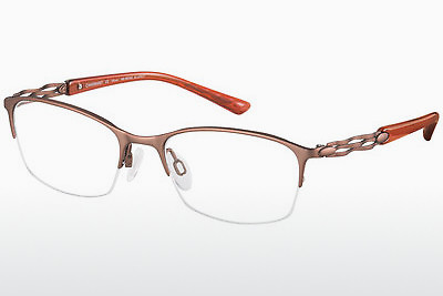 Eyewear Charmant CH10600 LB - Brown