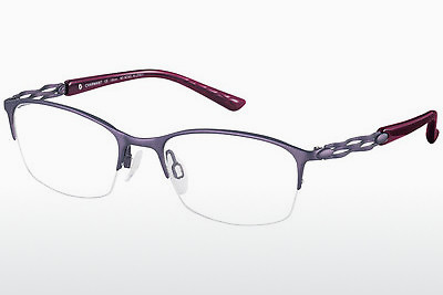 Eyewear Charmant CH10600 VO - Purple
