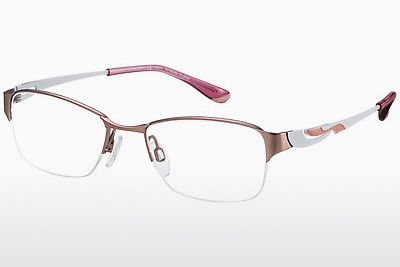 Eyewear Charmant CH10603 BP - Brown