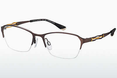 Eyewear Charmant CH10604 BR - Brown
