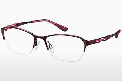 Eyewear Charmant CH10604 BU - Red