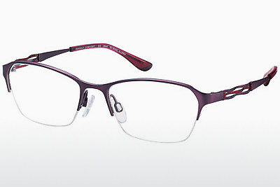 Eyewear Charmant CH10604 PU - Purple