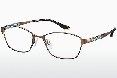 Eyewear Charmant CH10605 BR - Brown