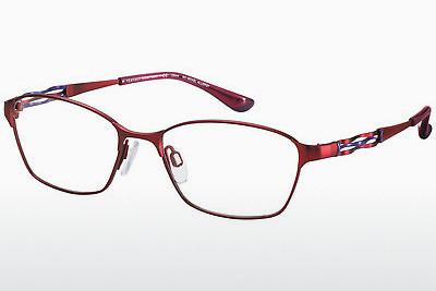 Eyewear Charmant CH10605 RE - Red