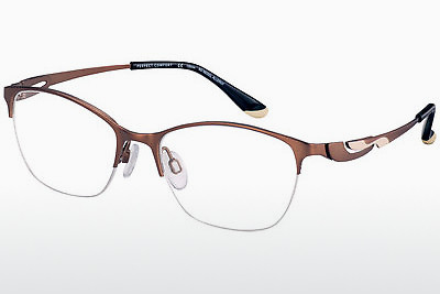 Eyewear Charmant CH10606 BR - Brown