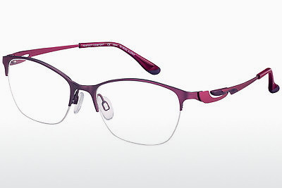 Eyewear Charmant CH10606 PU - Purple