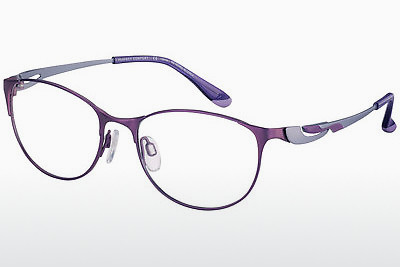 Eyewear Charmant CH10607 VO - Purple
