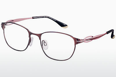 Eyewear Charmant CH10610 BR - Brown