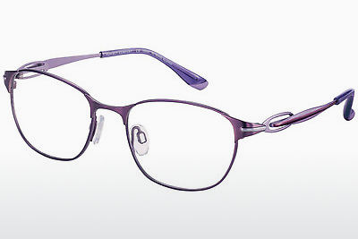 Eyewear Charmant CH10610 PU - Purple