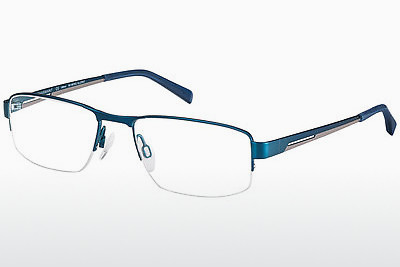 Eyewear Charmant CH11423 NV - Blue