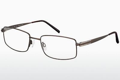 Eyewear Charmant CH11428 BR - Brown