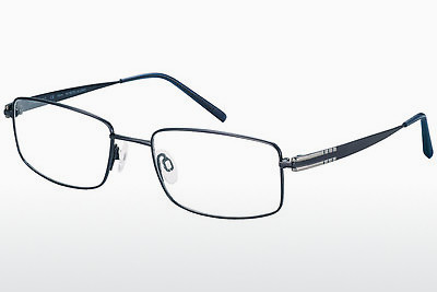 Eyewear Charmant CH11428 NV - Blue