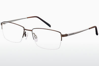 Eyewear Charmant CH11441 BR - Brown