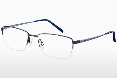 Eyewear Charmant CH11441 NV - Blue