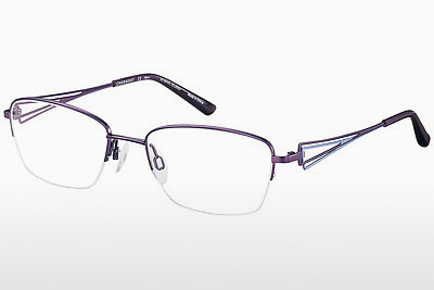 Eyewear Charmant CH12116 PU - Purple