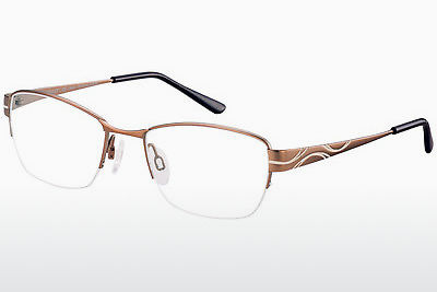 Eyewear Charmant CH12138 LB - Brown