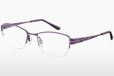 Eyewear Charmant CH12138 PU - Purple