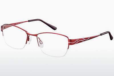 Eyewear Charmant CH12138 RE - Red