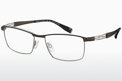 Eyewear Charmant CH12306 BR - Brown