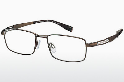 Eyewear Charmant CH12307 BR - Brown