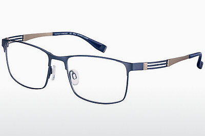 Eyewear Charmant CH12309 NV - Blue