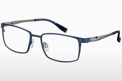 Eyewear Charmant CH12311 NV - Blue