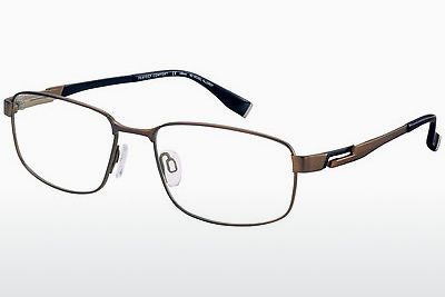 Eyewear Charmant CH12312 BR - Brown