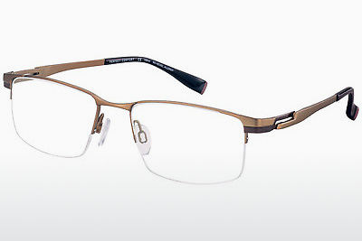 Eyewear Charmant CH12313 BR - Brown