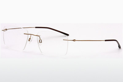 Eyewear Charmant EO11620 GP - Gold