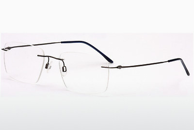 Eyewear Charmant EO11620 GR - Grey