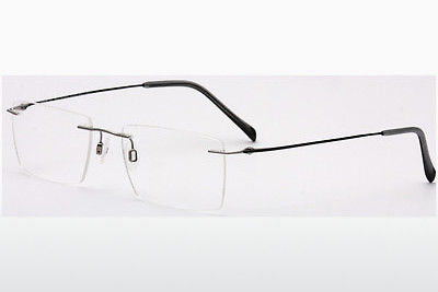 Eyewear Charmant EO11621 TI - Grey