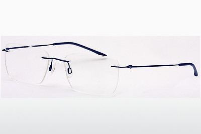 Eyewear Charmant EO11622 BL - Blue