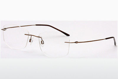 Eyewear Charmant EO11624 GD - Gold