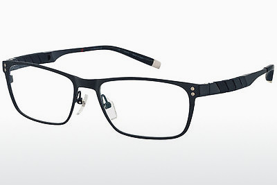 Eyewear Charmant ZT11793 BK - Black