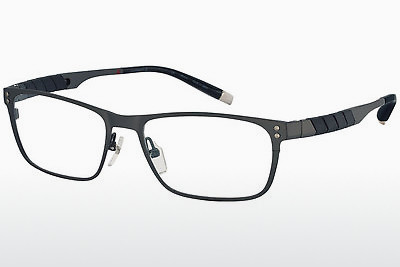 Eyewear Charmant ZT11793 GR - Grey