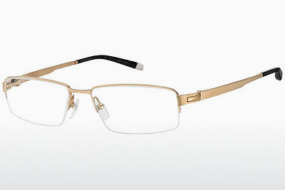 Eyewear Charmant ZT19803 WG - Gold