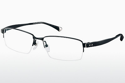 Eyewear Charmant ZT19819 BK - Black