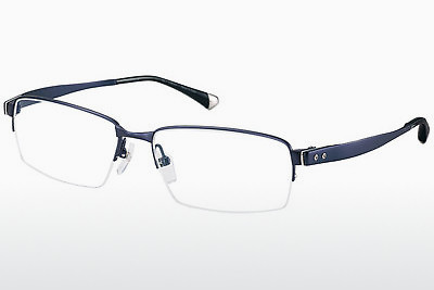 Eyewear Charmant ZT19819 BL - Blue